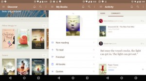 Aplikasi-Cipika-Books-Bookmate-screenshot