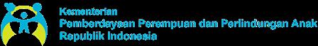Logo-Kementerian-Pemberdayaan-Perempuan-dan-Perlindungan-Anak-1-kecil
