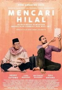 Mencari-Hilal-e1434339536328-200x290